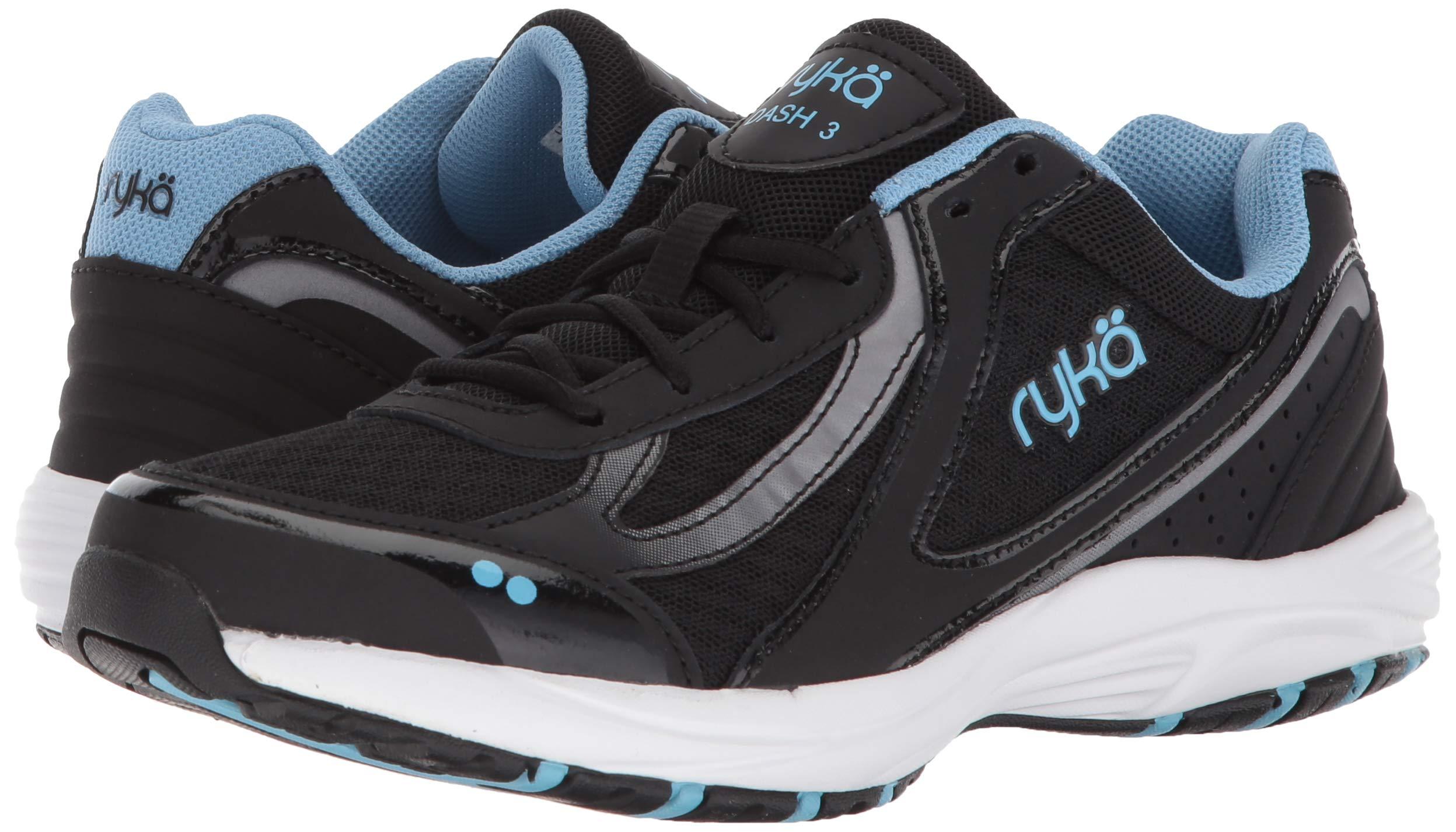 Select SZ//Color. Ryka Womens Aries Walking Shoe