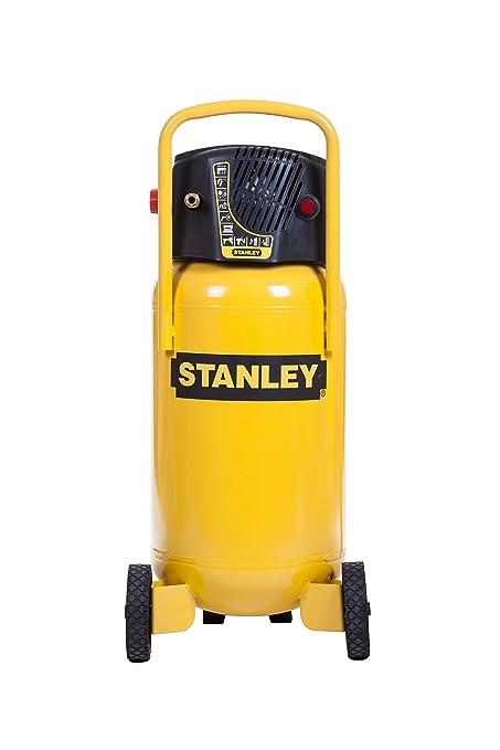 Stanley D230/10/50V - Compresor de aire