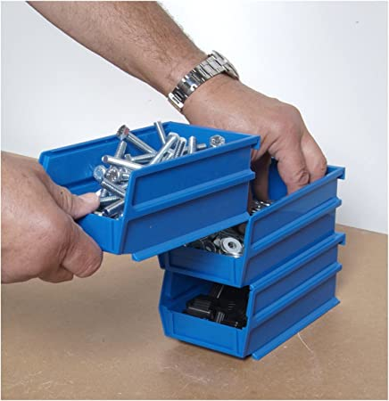 Storability LocBin 3-210B product image 4