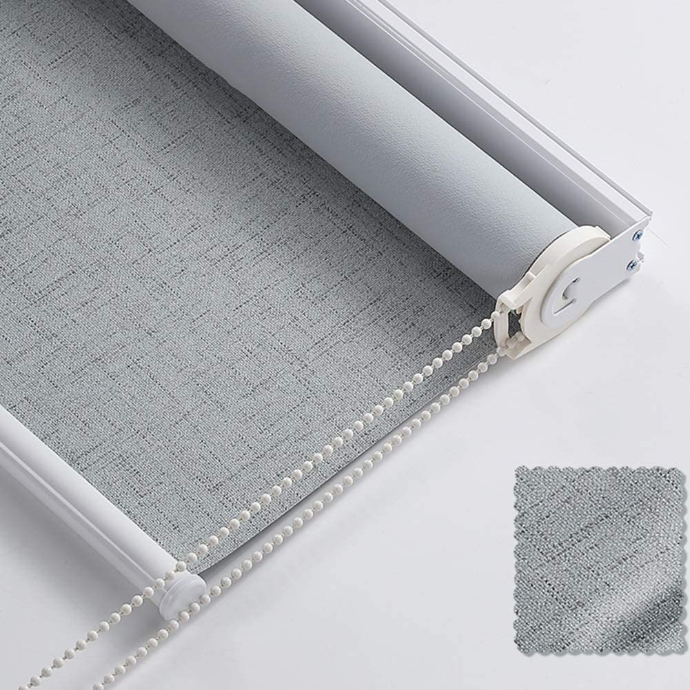 Roller Blinds Blackout Window Shades Roman Shades Privacy