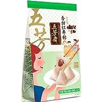 五芳斋香甜红枣粽子(50g*4)200g