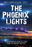 The Phoenix Lights