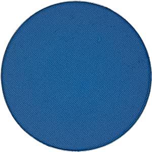 Sla Paris Eyeshadow Blue 2.5 G, Pack Of 1