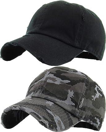 NEW Kids Boys CAMO Baseball Cap Camouflage 100/% Cotton Peaked 6 Panel ADJUSTABLE