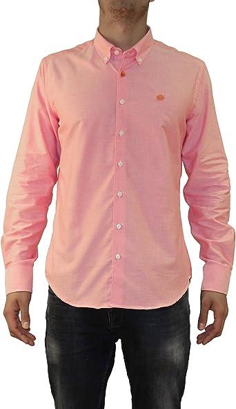 Camisas para Hombre Korner