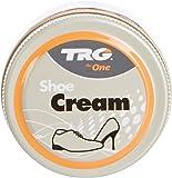 TRG The One Unisex-Adult Shoe Cream Treatments & Polishes