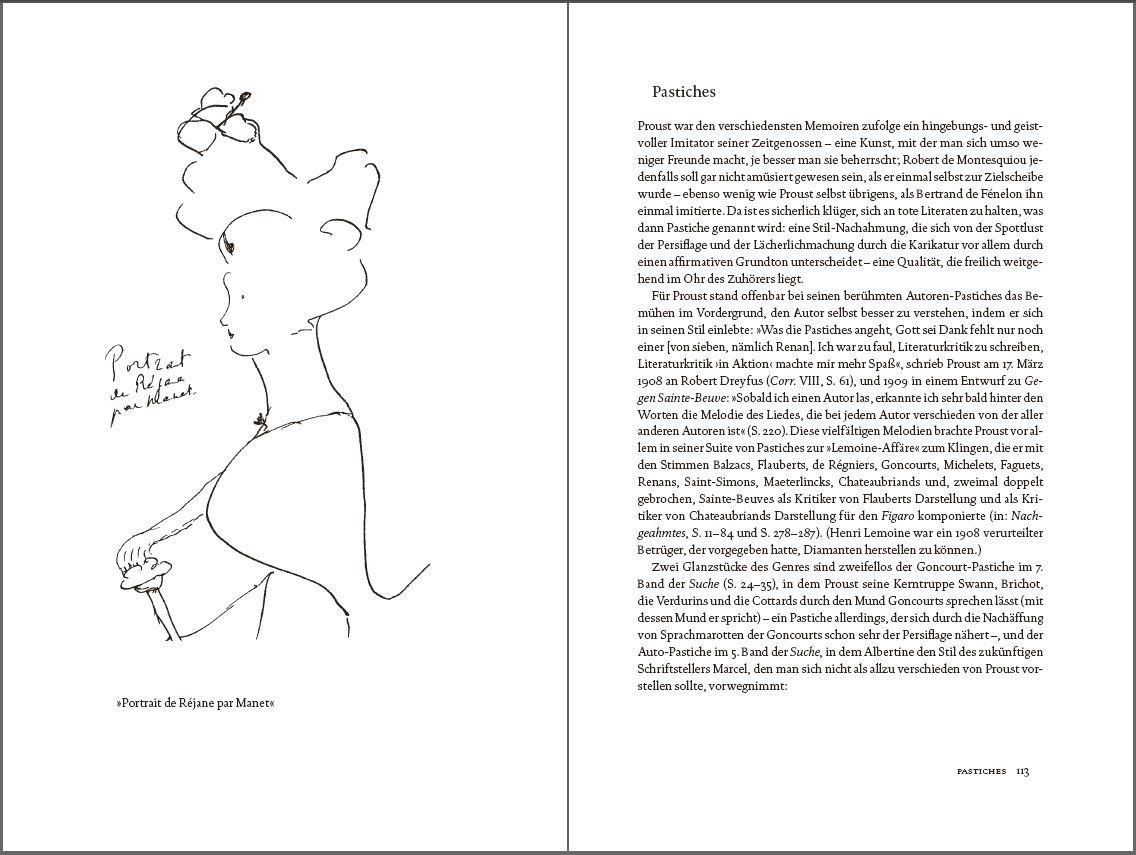 Les Poèmes – Die Gedichte: Französisch//Deutsch Gebundenes Buch – 16 ...