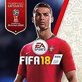 FIFA 18 - Édition Standard   Téléchargement PC - Code Origin
