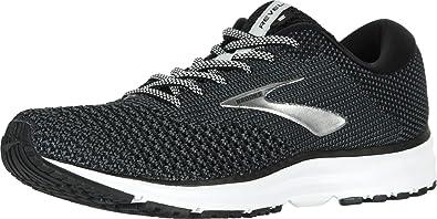 Brooks Revel 2, Zapatillas de Running para Mujer: Amazon.es: Zapatos y complementos