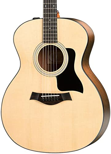 Taylor 114e Acoustic Electric