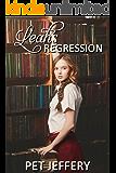 Leah's Regression