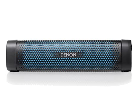 The 8 best denon portable speaker