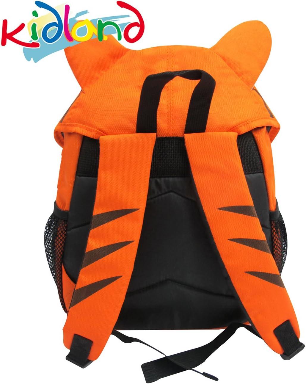 Kidland *Giraffe* Animal Kids boys girls Toddler Backpack//Rucksacks,1-6 years