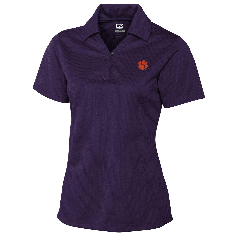 Cutter & Buck Damen Poloshirt CB Drytec Genre B071SBMHXH Poloshirts Poloshirts Poloshirts Erste Gruppe von Kunden b510c7