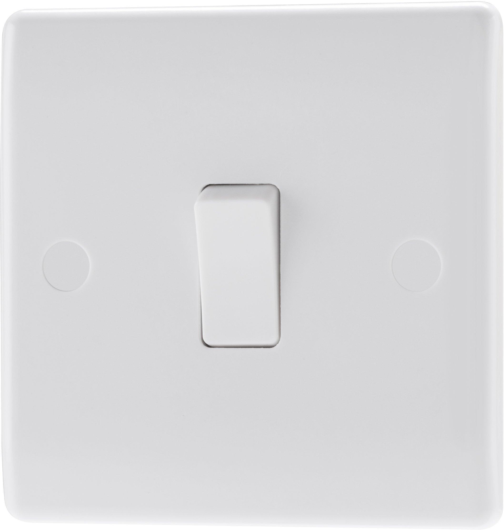 Single 2 Way Switch: Amazon.co.uk