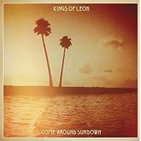 Come Around Sundown (Vinyl) [Importado]
