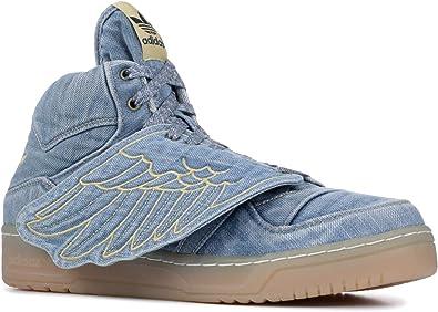 adidas jeremy scott chaussure