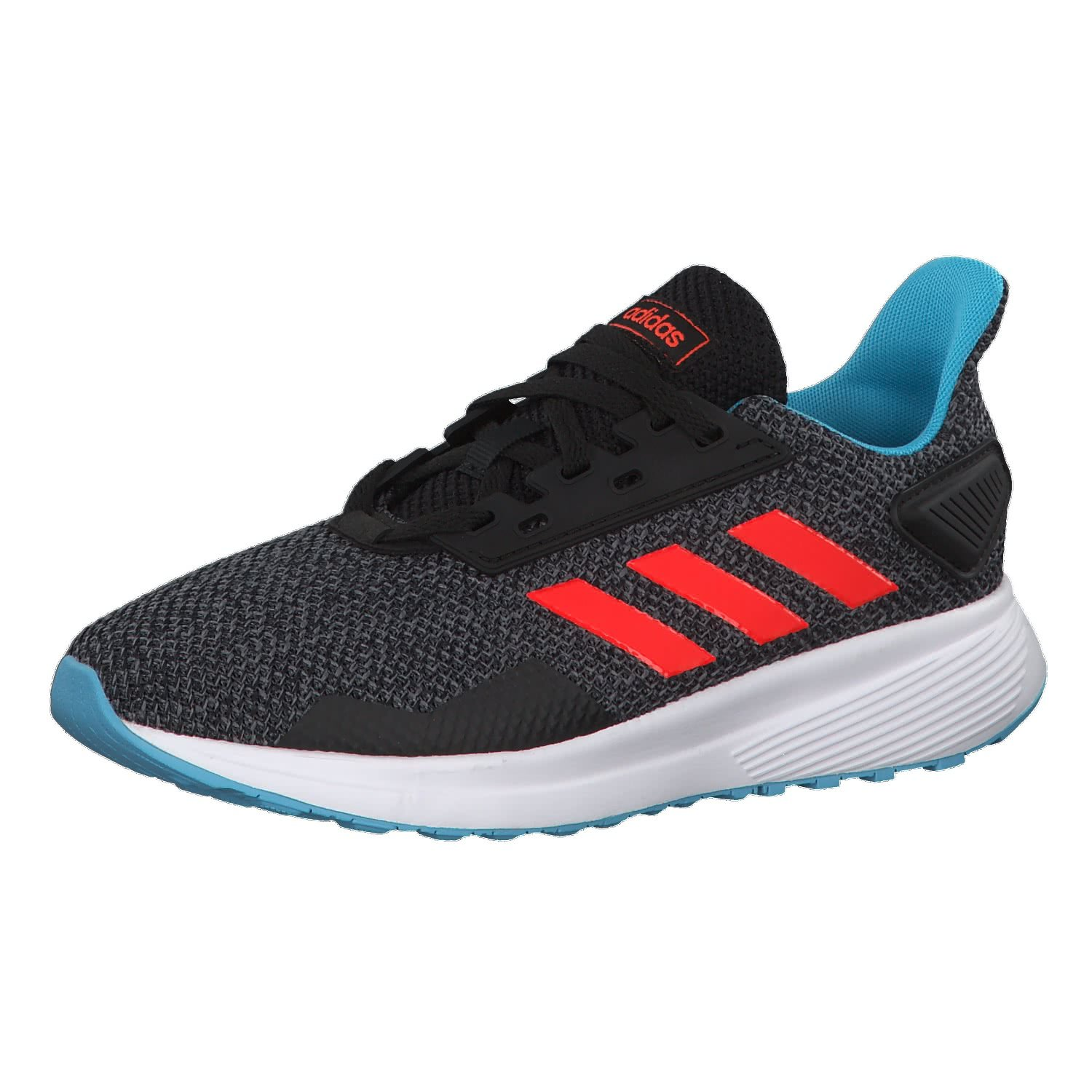 adidas Duramo 9 Trainingsschuh Kinder adidas Performance