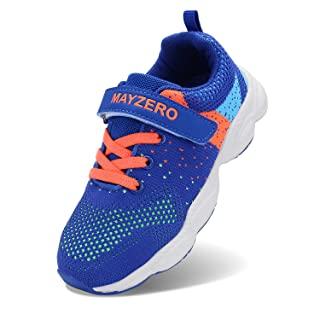 Santiro Outdoor Animal Lightweight Mesh Breathable Stylish Mens Low Top Jogging Sports Running Shoes
