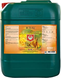 House & Garden - Bud XL 5L