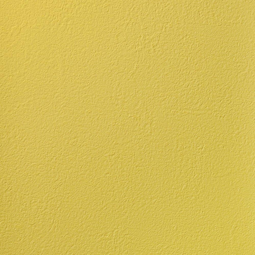ルノン 壁紙25m シンプル 石目調 レッド スーパーハード(抗菌汚れ防止) RH-9702 B01HU3YSRU 25m,レッド1