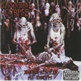 Butchered at Birth [Import anglais]