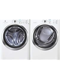 All-in-One Combination Washers & Dryers   Amazon.com