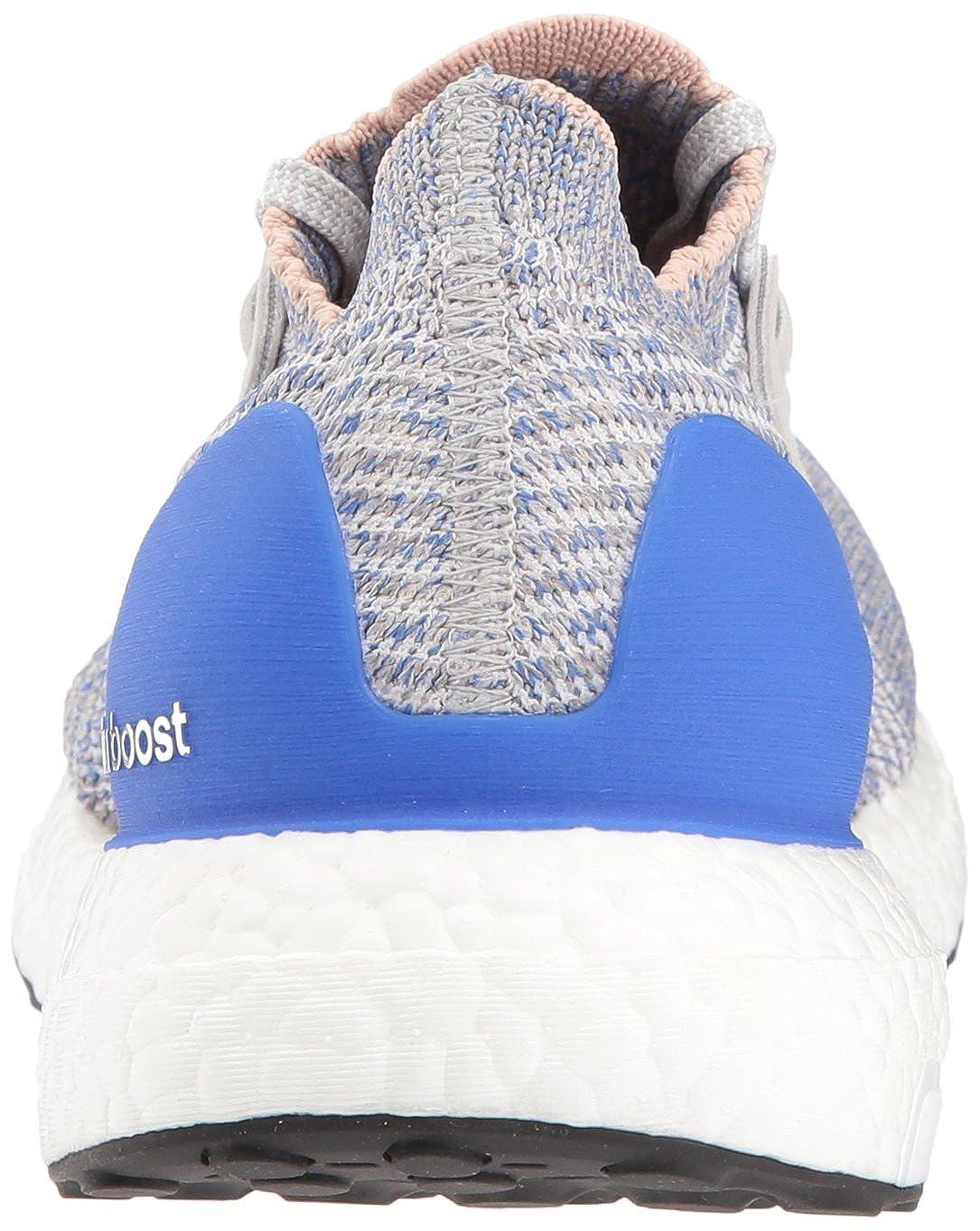 Adidas Damen Ultraboost X X X  1f5da8