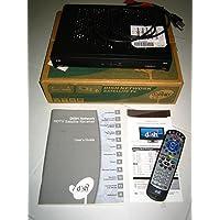Dish Network Solo HD Receiver (Vip211k) (remanufactured)