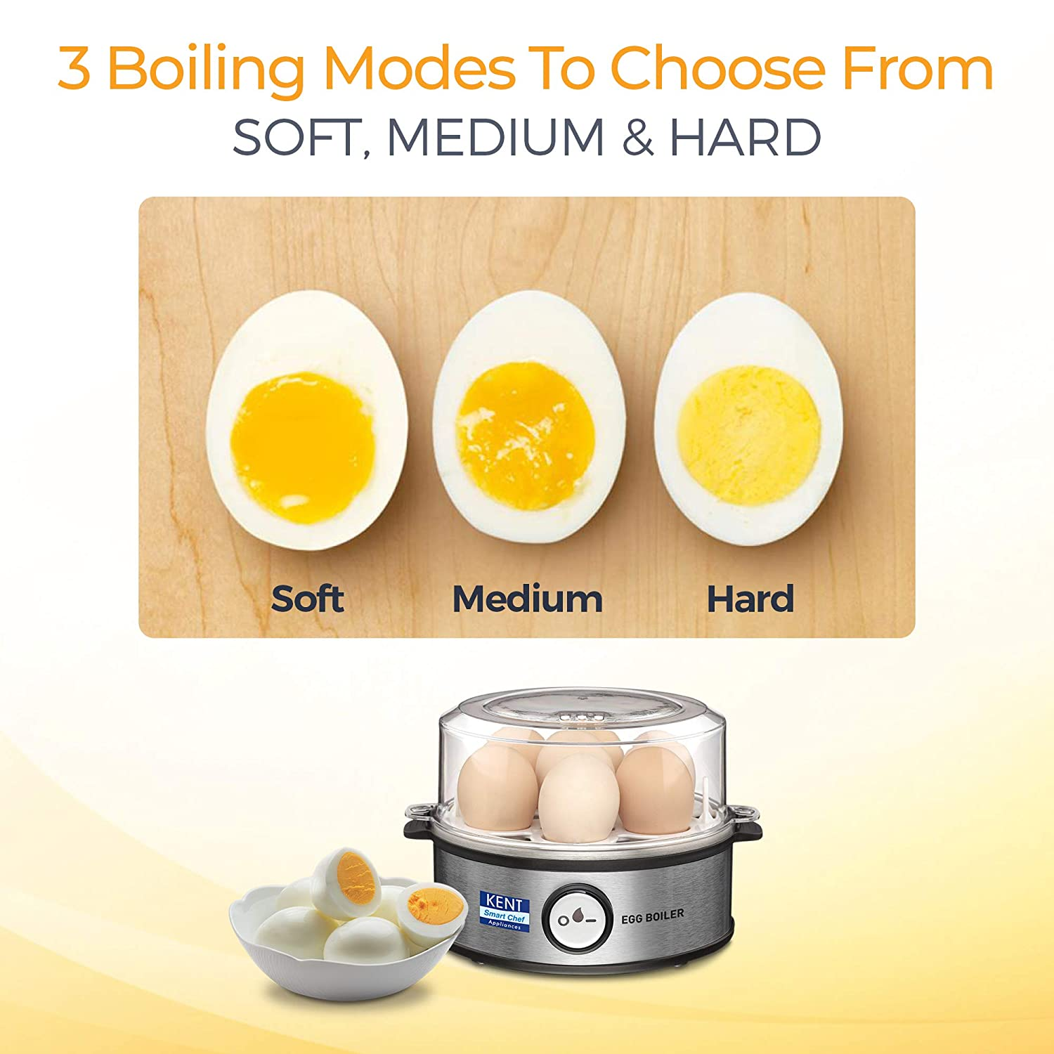 Things You Must Know Before Buying Best Egg Cooker