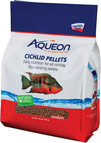 Aqueon-Cichlid-Food-Pellets-for-all-Cichlids