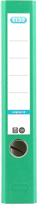 Elba cartella Smart Original  Bianco 1 Pezzo