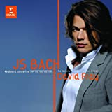 Bach: Piano Concertos