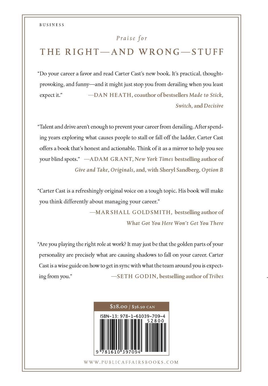 heathkit im 36 manual ebook