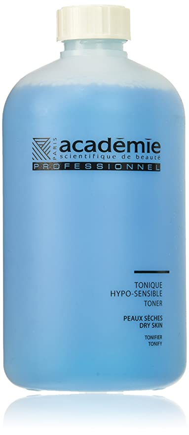 Academie Hypo-Sensible Skin Cleanser (Salon Size) - 500ml/16.9oz Aveda Tourmaline Charged Radiance Mask 4.2 Oz