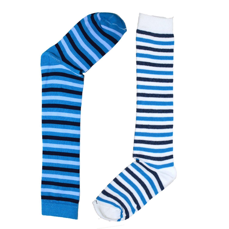 Fontana Calze, 12 paia di calze bimbo in caldo cotone elasticizzato. Prodotto Italiano. 9821821811