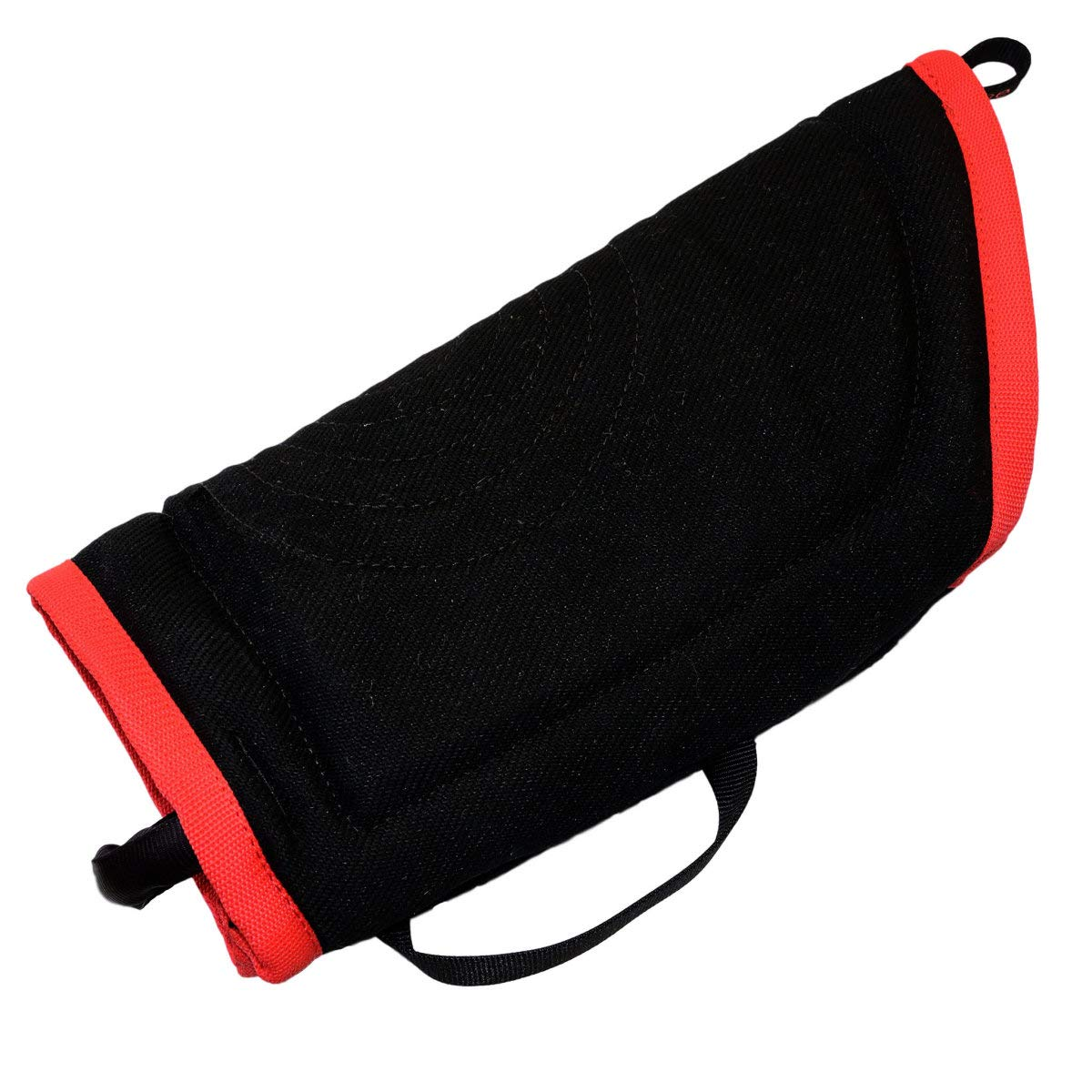 RedLine K9 Puppy Bite Suit Sleeve by REDLINE K-9 (Image #1)