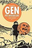 Gen Pés Descalços - Volume - 2