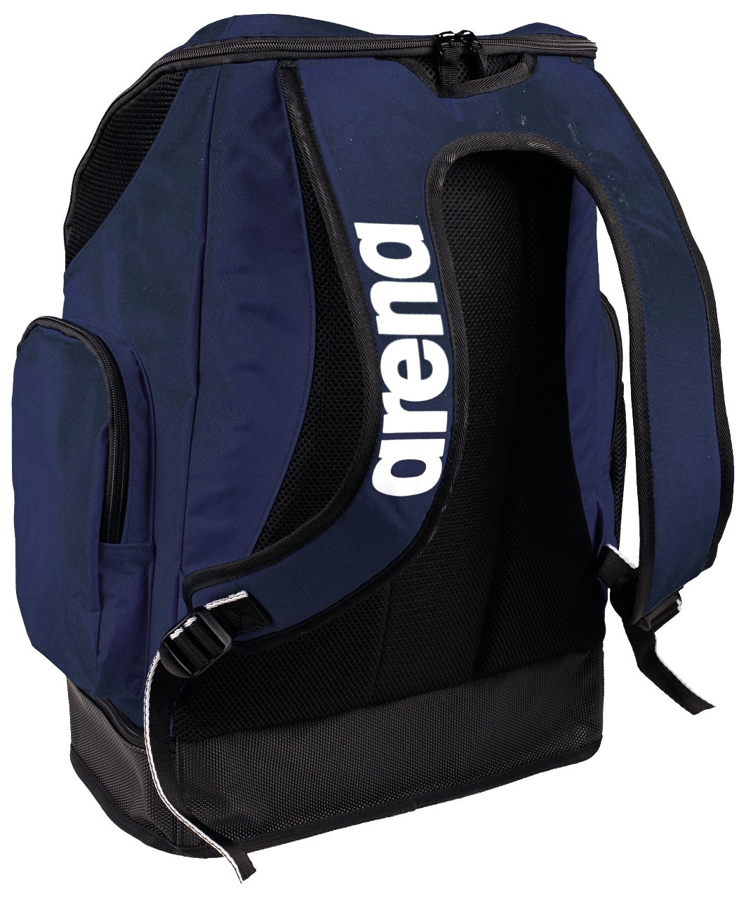 Amazon.com : arena Spiky 2 Large Swim Backpack, Navy Team : Sports & Outdoors