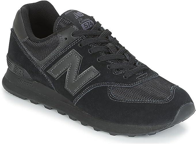 New Balance Herren 574v2-Core Sneaker: Amazon.de: Schuhe ...
