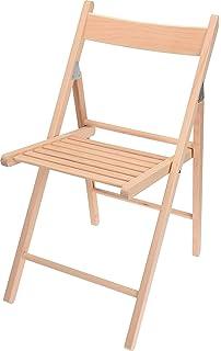 Klappstuhl ikea  IKEA Klappstuhl