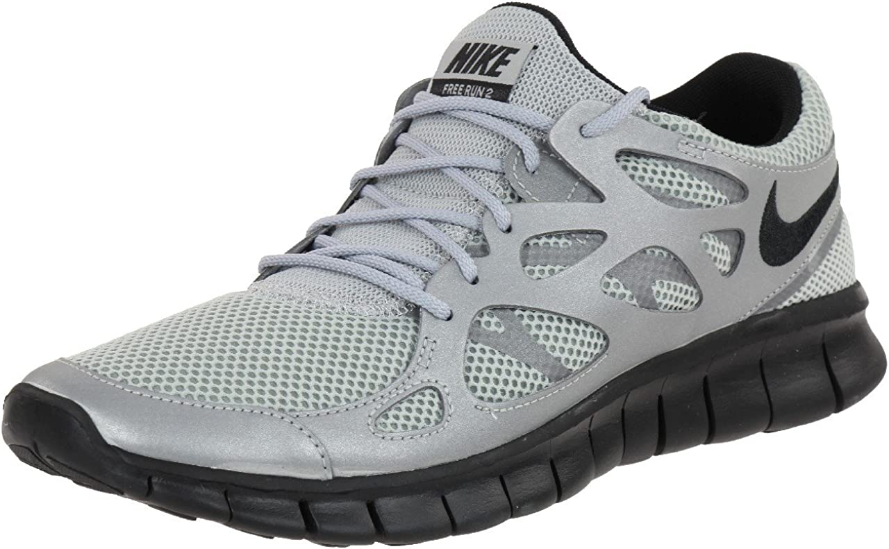 Mens Nike Free Run Trainers Off 72 Buy