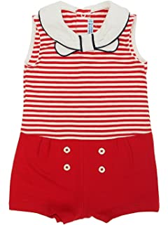 Dungaree Skirt for Baby-Girls Aqua Mayoral 1812