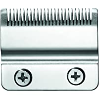 Conair PGRB500 Clipper/Trimmer Replacement Blade