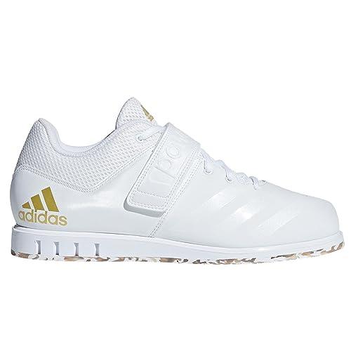 scarpe fitness uomo adidas