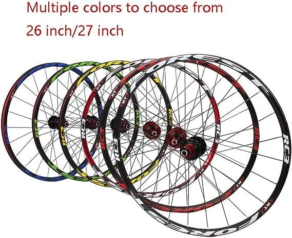 Universal MTB Rennrad Lenker Mountainbike Fahrrad Geschwindigkeitshebel Ger/äte Twist Shifter XinKu 1 Paar Fahrrad-Schalthebel