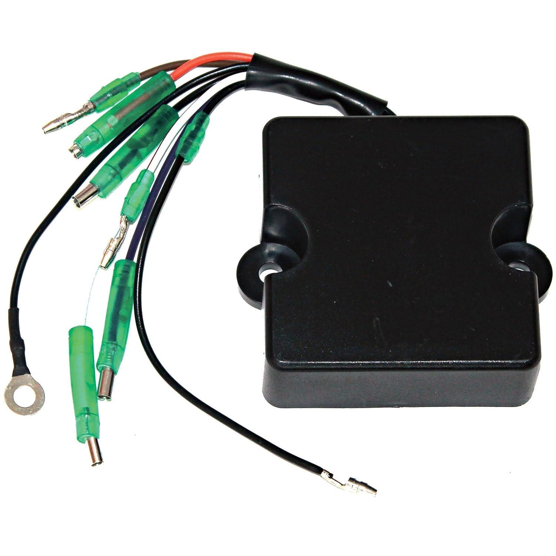 yamaha yfs200 wiring diagram yfm700 wiring diagram wiring
