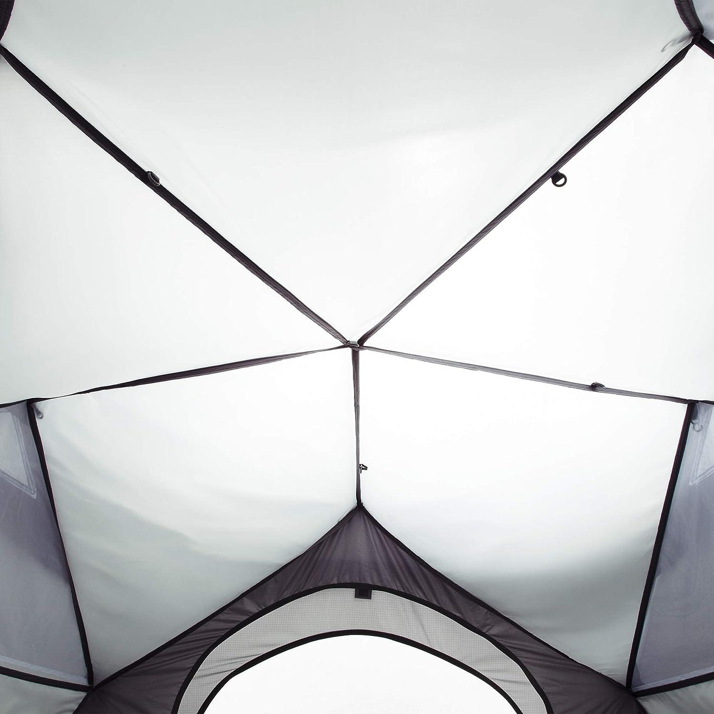 Heimplanet The Cave tent koop |Bergzeit