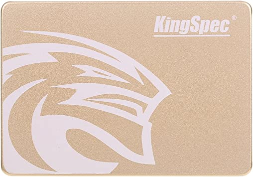 Kingspec P3-1tb Disco Duro sólido (1TB, Serial ATA III, 570 MB/s ...