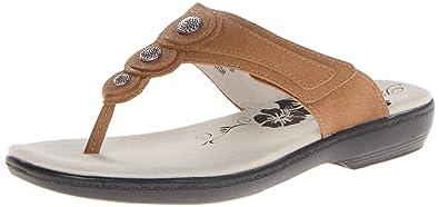 Buy Authentic Lakita Elite Womens Bronze Propet Womens Sandals Slides